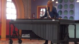 1st-Place-95.5-DCI-2012-Keyboard-IE-Champion-Monica-England-HD