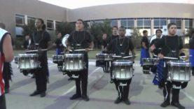 Blue-Devils-Drumline-2012-DRUM-BREAK