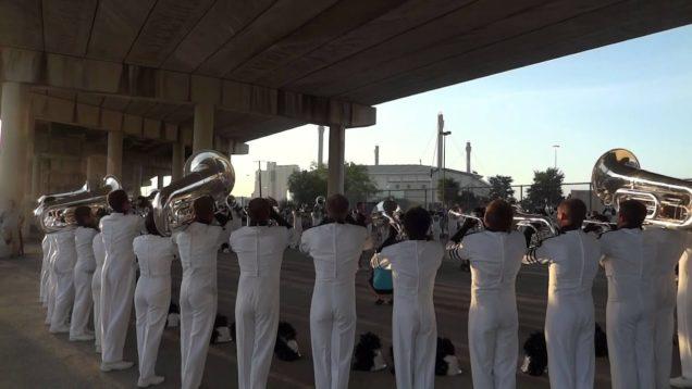 Phantom-Regiment-CANON-DCI-San-Antonio