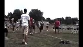 2002-Santa-Clara-Vanguard-Finals-morning-Prank