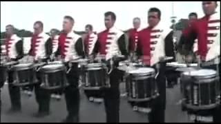 2005-Colts-Drumline-Opener