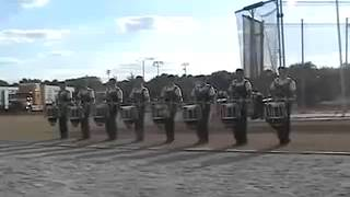 2005-Colts-Snares-Triplet-Diddle
