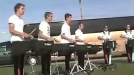 2005-Odyssey-Snares