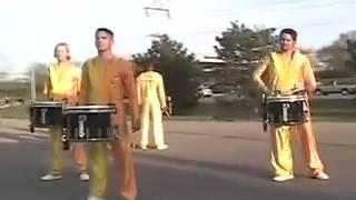 2005-RCC-Snare-Break-Finals