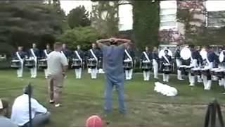 2006-Bluecoats-Rolls