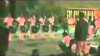 2006-Phantom-Regiment-Intro
