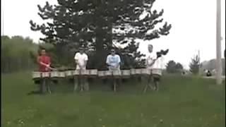2006-Rhythm-X-Quads