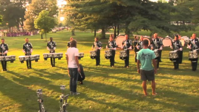 2013-Madison-Scouts-Finals-HD