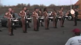 2007-Music-City-Mystique-Triplet-Rolls