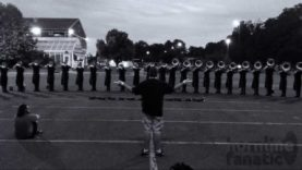 Blue-Devils-2013-Hornline-in-the-Lot-Quality-Audio