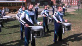 2014-Freedom-Percussion-Full-Run-3222014-HD