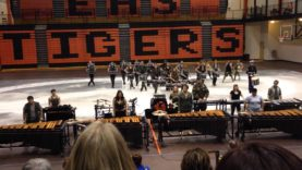 2014-Gateway-Indoor-Percussion-MCCGA-Edwardsville-312014