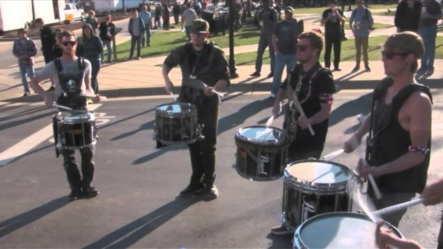 2014-Gateway-Indoor-Snares-Mid-South-HD