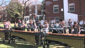 2014-Palmetto-Percussion-Mid-South-HD