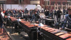 2014-Rhythm-X-Full-Ensemble-Mid-South-HD