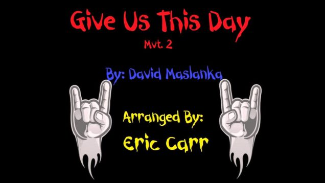 Maslanka-Give-Us-This-Day-Mvt.-2-Arrangement