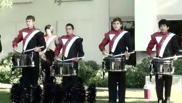Golden-Empire-Drumline-2014