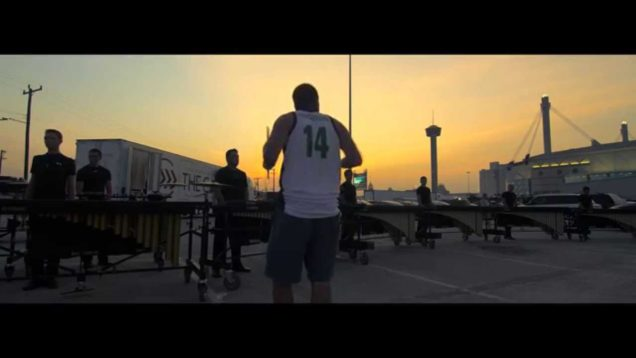 2014-Cavaliers-Pit-in-4K-DCI-San-Antonio