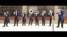 2014-Blue-Devils-Brass-Ensemble-in-4K-DCI-IE-1st-place-94.0