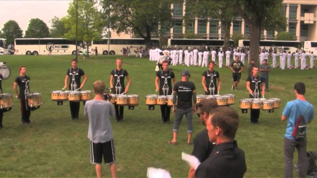 2014-Colts-Drumline-Semi-Finals-HD