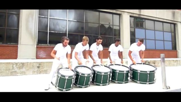 2014-Madison-Scouts-Bass-Ensemble-in-96-fps-DCI-IE-1st-place-97.5