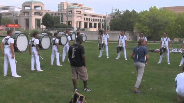 2014-Madison-Scouts-Finals-Full-Lot-HD