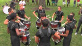 2014-Santa-Clara-Vanguard-Snares-Finals-HD