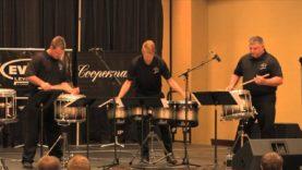 2014-Mike-Eagle-Nick-Angelis-Mike-Hodges-Trio-Hopefully-Heroic