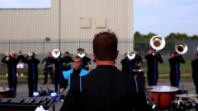 Cincinnati-Tradition-2014-DCA-Finals-Warmup-Quality-Audio