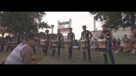 2014-Bluecoats-Drumline-DCI-San-Antonio-4K