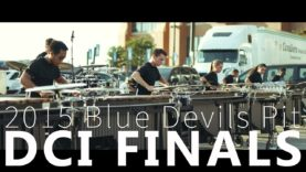 2015-Blue-Devils-Pit-in-4K-Tour-of-Champions-DCI-Murfreesboro
