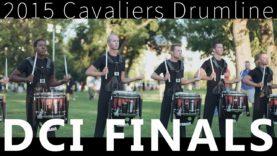 2015-Cavaliers-Drumline-in-4K-FINALS-LOT