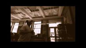 Random-Snare-Lick-Drum-Pad-Practice