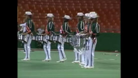 5-Closers-in-Drum-Corps-That-Give-Chills-Every-Time