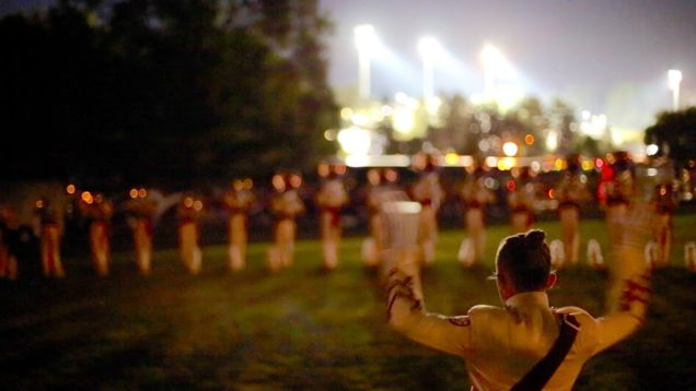 Cadets2-2015-Hornline-Warmup-Quality-Audio