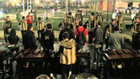 2016-Rhythm-X-Full-Ensemble-Mid-South-Regional