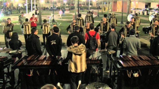 2016-Rhythm-X-Full-Ensemble-Mid-South-Regional
