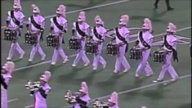 Another-6-Breathtaking-DCI-Moments