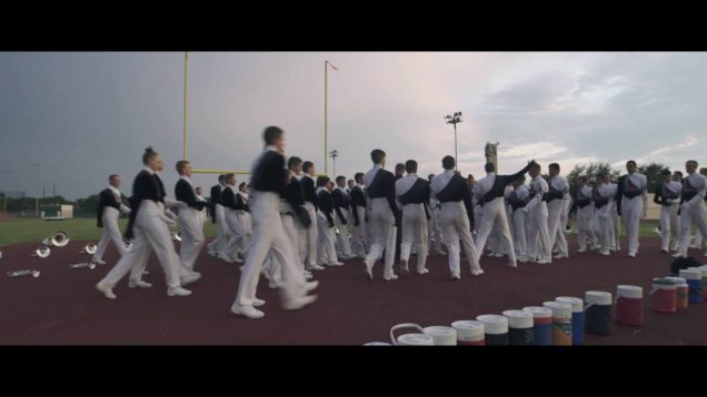 2016-Phantom-Regiment-Hornline-DCI-Dallas-4K