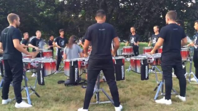 LotHype.com-Bluecoats-Drumline-2016-1