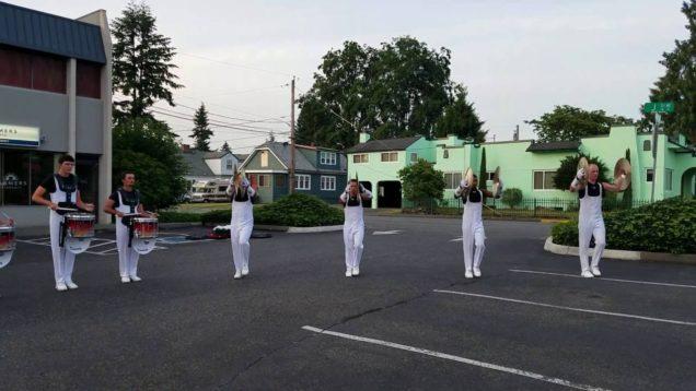 Santa-Clara-Vanguard-Cymbals-2016-lot