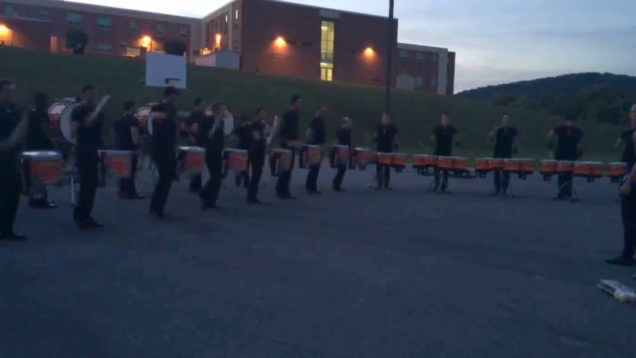 Reading-Buccaneers-8.27.2016-Battery-Show-Music-3