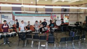 GHS-Drumline-Diddle-Sequence-Warmup
