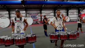 Bluecoats-2016-run-but-every-time-they-hit-a-rim-shot-it-gets-faster.
