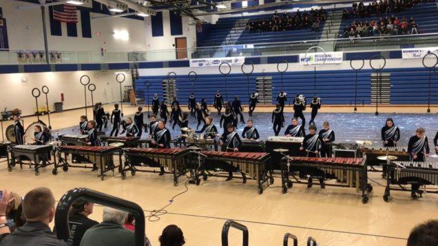 2017-Modulation-Z-Indoor-Percussion-WGI-St-Louis-Prelims