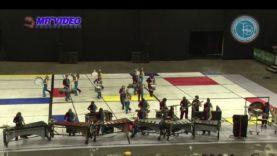 Highland-Regional-Indoor-Drumline-2017-Finals