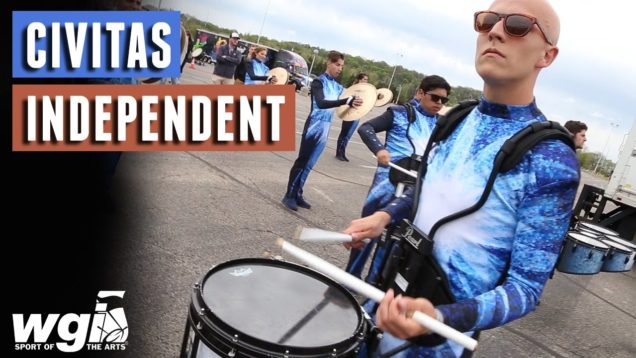 WGI-2017-Civitas-Independent-IN-THE-LOT