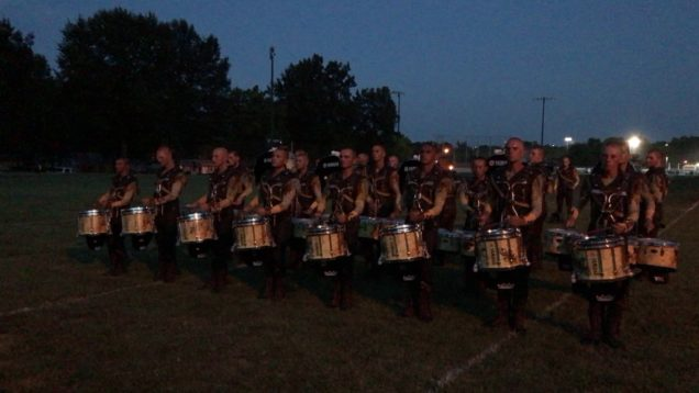 2017-Madison-Scouts-Drumline-in-4K-Lebanon-IL-7-12-17