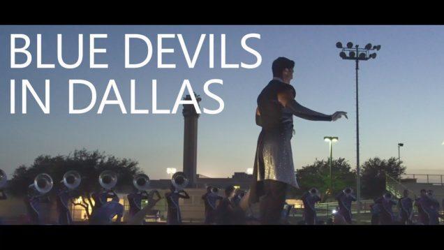 2017-Blue-Devils-DCI-Dallas-4K