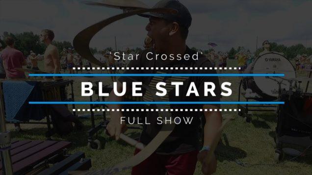 2017-Blue-Stars-FULL-SHOW